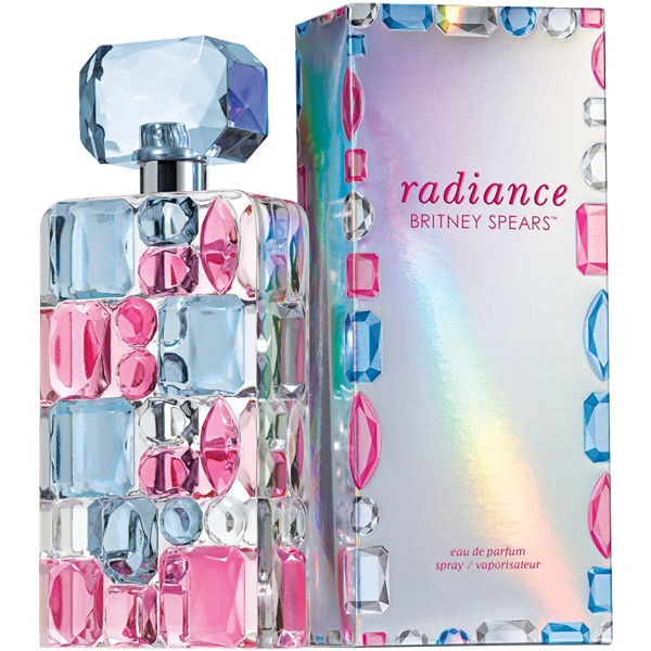 britney-spears-radiance-eau-de-parfum-spray
